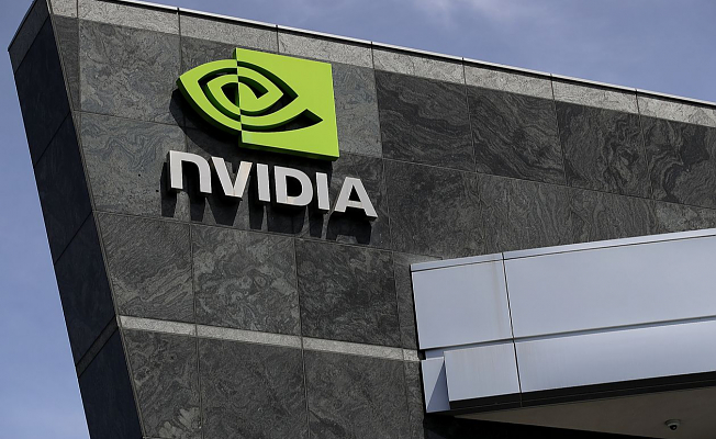 Nvidia Earnings break new Documents, outlook Predictions more to come