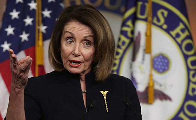 'The Squad' wields Oversized power as Pelosi grapples with Nearly All majority since World War II