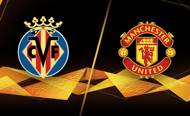 UEFA Europa League Closing, Villarreal vs. Manchester United: Live Flow, the Way to watch on TV, news, odds, time