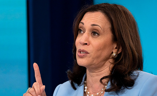 The first visit of Vice President Harris to the border by the president: What do you need to know?