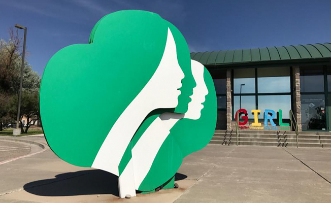 Thinner Mints: Girl Scouts have Countless unsold cookies