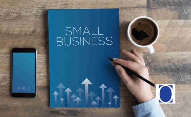Top Benefits of Business Insurance