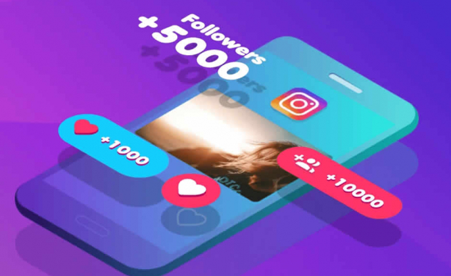 Unlimited Free Instagram Followers and Likes With Followers Gallery