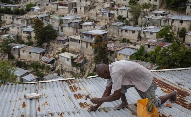 Cuba evacuates 70,000 people as Tropical Storm Elsa approaches