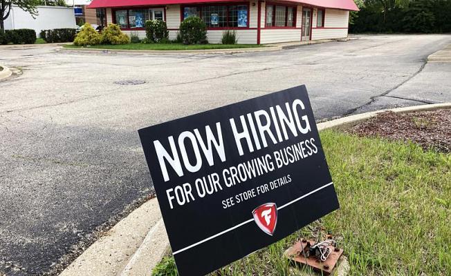 EXPLAINER - 5 key takeaways of the June jobs report