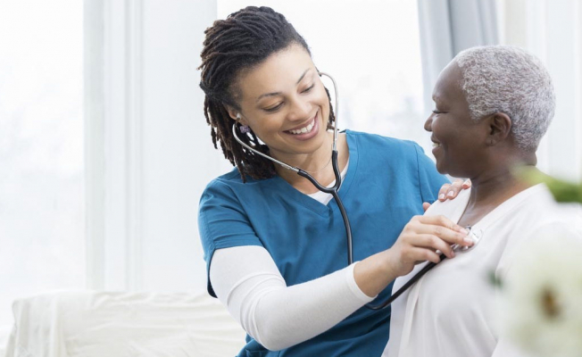 Home Health Vs. Home Care: What'S The Difference?