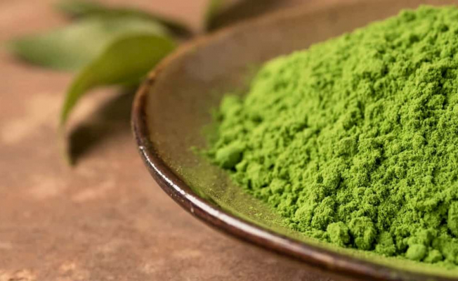 How to Get the best experience with green Malay Kratom