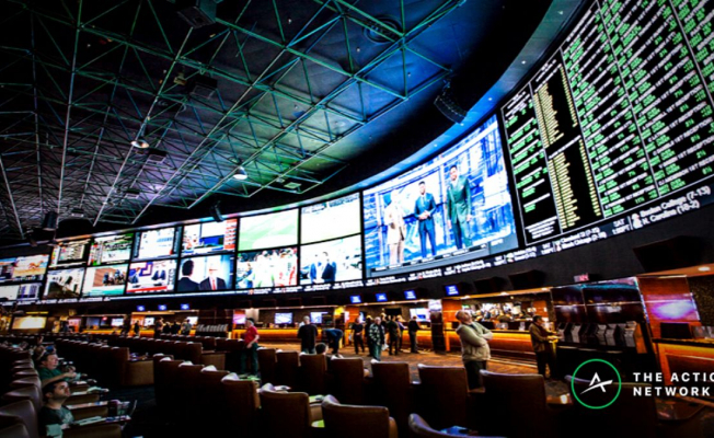 10 Factors That Make a Great Sportsbook