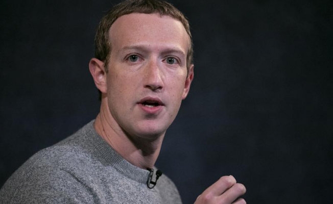 New election rules and suspicions fueled by Zuckerberg's cash