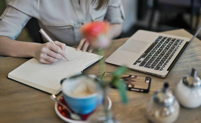 11 Tips to Enhance Your Essay Writing