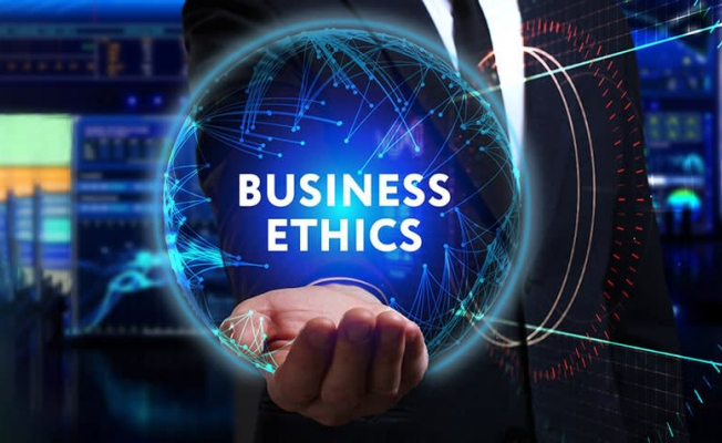 How to Navigate the Ethics of International Business