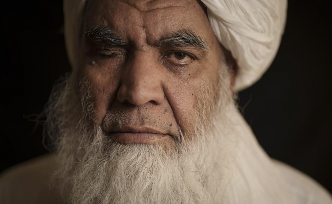 Official of Taliban: Executions will be returned and strict punishment for the Taliban