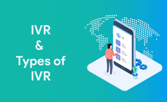 IVR Discovery - Automated Mapping & Test Script Generation