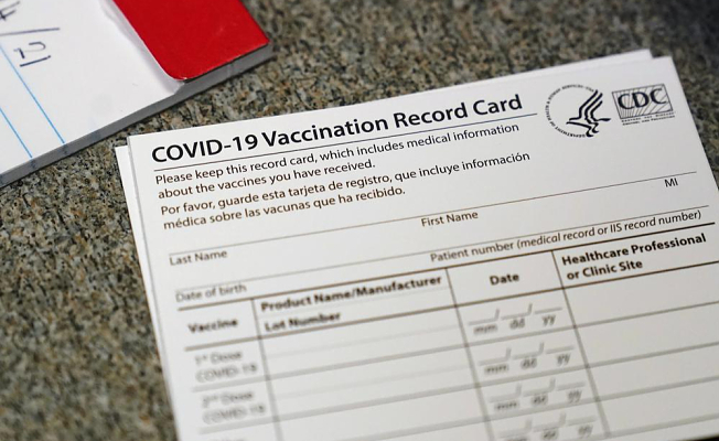 Los Angeles is poised to adopt strict vaccination requirements