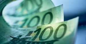 Finland EU-commission note the increase in public spending – a Risk of significant deviation in 2020