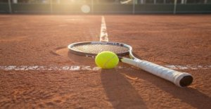 Indictment for rape rocked Swiss Tennis