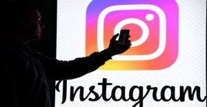Instagram has been testing worldwide waiver of Likes
