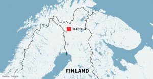 Kittilä: the municipality decided for the suspension is illegal and harm the municipal development