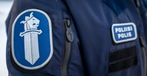 Ombudsman line: Police new badge is not fair, polis should not read lower than the police