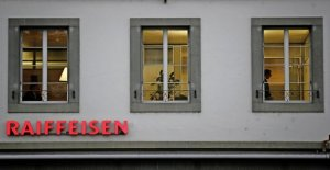 Raiffeisen is pushing ahead with reforms for better controls
