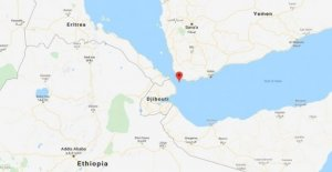 Saudi Arabia: rebels hijack ship in Red sea