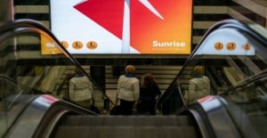 Sunrise buries UPC-Deal – 50 million penalty