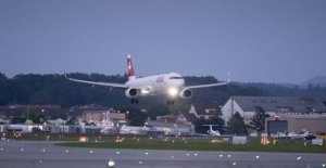 Swiss customers can buy alternative fuel