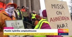 Whether postisopu in three days? Labor dispute, the parties do not believe the report of the group to be able to work miracles: there Is no automatic road to happiness