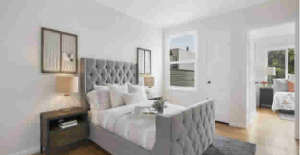 Simple and Effective Ideas on How to Arrange Your Bedroom