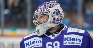 Next victory in a top-of-the duel for Kloten