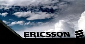 Swedish Ericsson agrees to pay over a billion dollars to corruption accusations