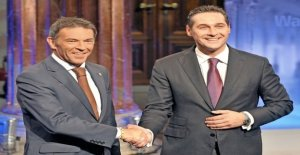 Swiss companies in Austria, bribe scandals