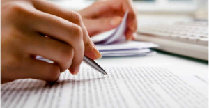 Know Academic Writing and Academic Writers In Detail With Livepaperhelp