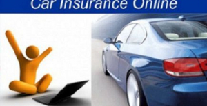 Know Why Car Insurance Online is the...