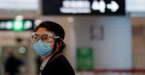 Coronavirus, experts: No alarmism, is less dangerous than Sars, and Mers