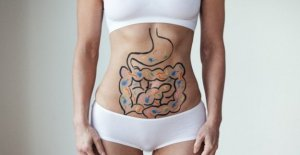 In bacteria, the 'good' of the intestine as a brake on the colorectal cancer