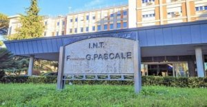Naples, home-based care for patients with breast cancer: this is the first time in Italy