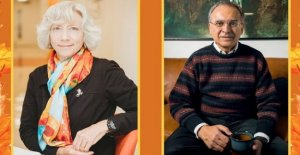 The Tyler Prize, the 'Nobel for the environment' to the inventors of the natural capital