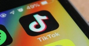 TikTok, the Guarantor of Privacy raises the alarm: we Need european task force against the risks of social chinese