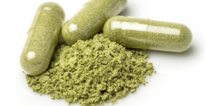 On Kratom Capsules - Why Kratom Capsules are the Easiest Way to Take Kratom