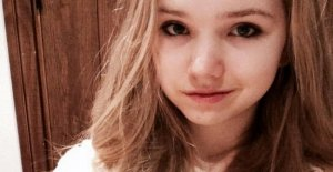 Climate, the anti-Greta of holocaust deniers has 19 years old, is German and is called Naomi Seibt