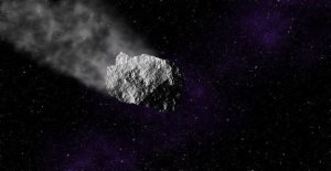 Eleven asteroids potentially hazardous discovered by artificial Intelligence