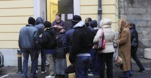 Immigrants, the norms of the decrees of Salvini and the changes coming in