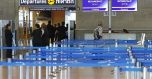 Israel, the anger of the Italian tourists: Treated like lepers