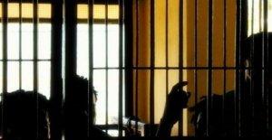 Juvenile justice, The criminal system works:...