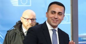 Libya, Europe closes the mission Sophia: Understanding action to block the weapons
