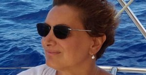 Patrizia Busacca, a family history. And cancer