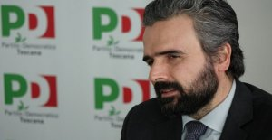 Reforms, the dem Parrini: Pd contrary to the direct election of the prime minister
