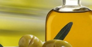 The extra virgin olive oil is a panacea for the brain. Especially that of the elderly