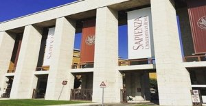 Whistleblowing insecure, fine of 30 thousand euros to the university La Sapienza